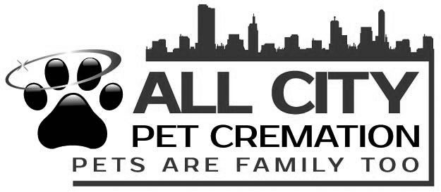All City Pet Cremation